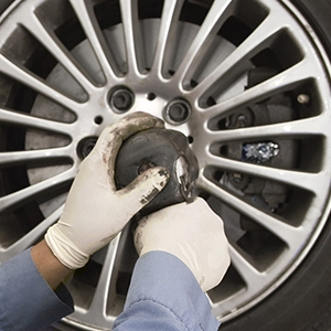 Auto Doctor of Warminster - Huntingdon Valley Auto Repair